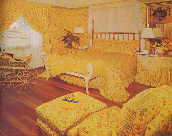 Playgirl Jan Lasvegasinteriors Sighsandwhispers on Yellow Bathroom Color Scheme