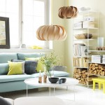 10 Tips for Decorating with IKEA: Making it Your Own, without Copying a Catalog Page